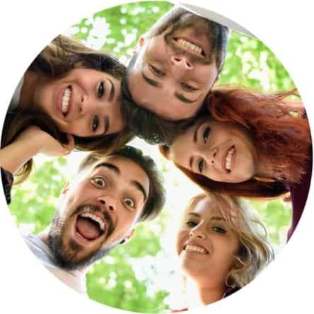 refer-a-friend-reward-vouchers-john-legg-mortgages-insurance-larne-county-antrim