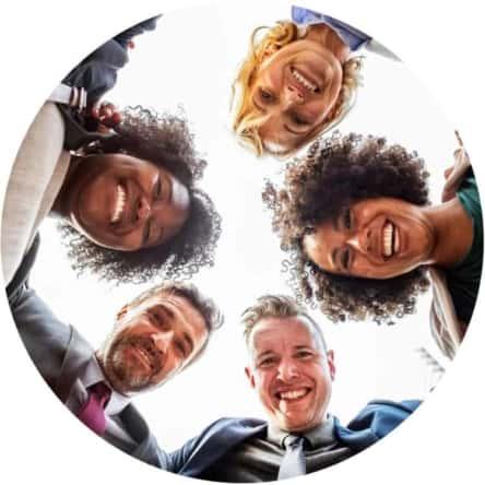 reward-vouchers-refer-a-friend-john-legg-mortgages-insurance-larne