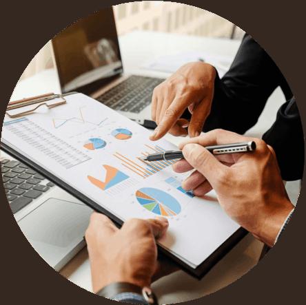 mortgage-advice-larne-co-antrim-john-legg-mortgages-insurance-protection