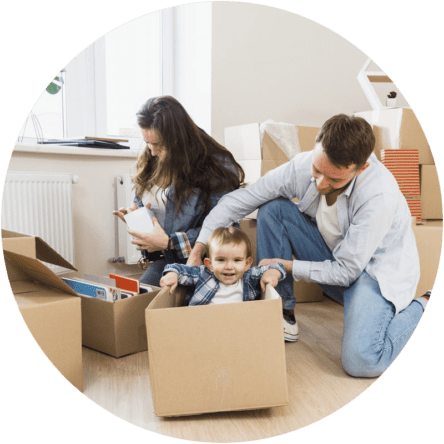 first-time-buyer-mortgages-larne-john-legg-mortgages-protection-insurance