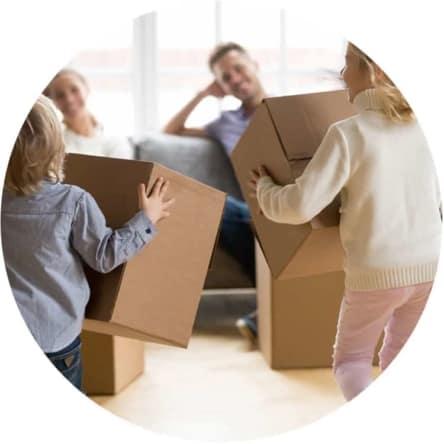 mortgages and insurance broker john legg mortgages insurance larne