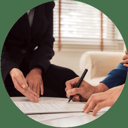 Life-insurance-Larne-County-Antrim-Northern-Ireland