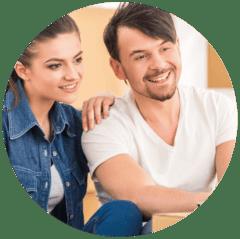 mortgage-advice-insurance-brokers-larne-john-legg-mortgages-insurance