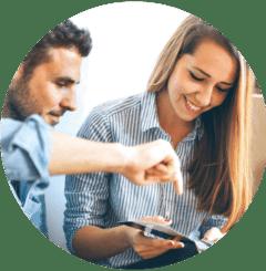 John-Legg-Mortgages-Insurance-financial-services-larne-county-antrim-northern-ireland