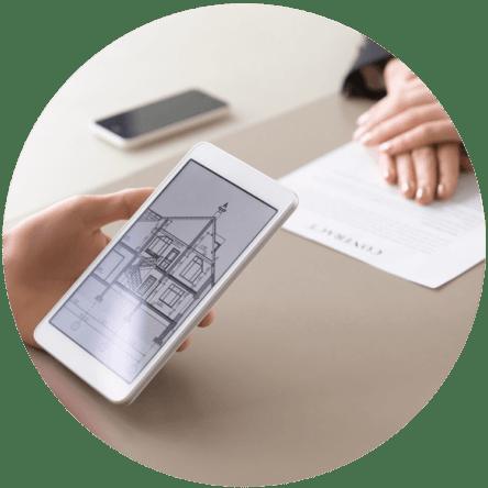 home-insurance-Larne-County-Antrim-Northern-Ireland