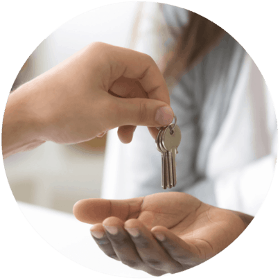 insurance-broker-Larne-County-Antrim-Northern-Ireland