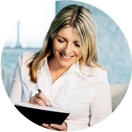 will-writing-business-commercial-insurance-john-legg-mortgages-insurance-larne